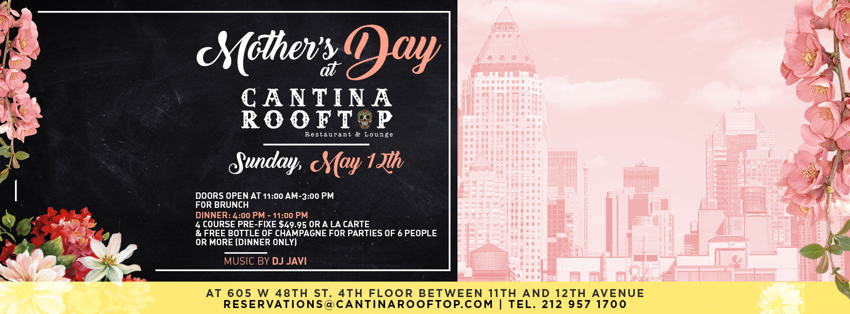 FLYER-MOTHERS-DAY-COVER