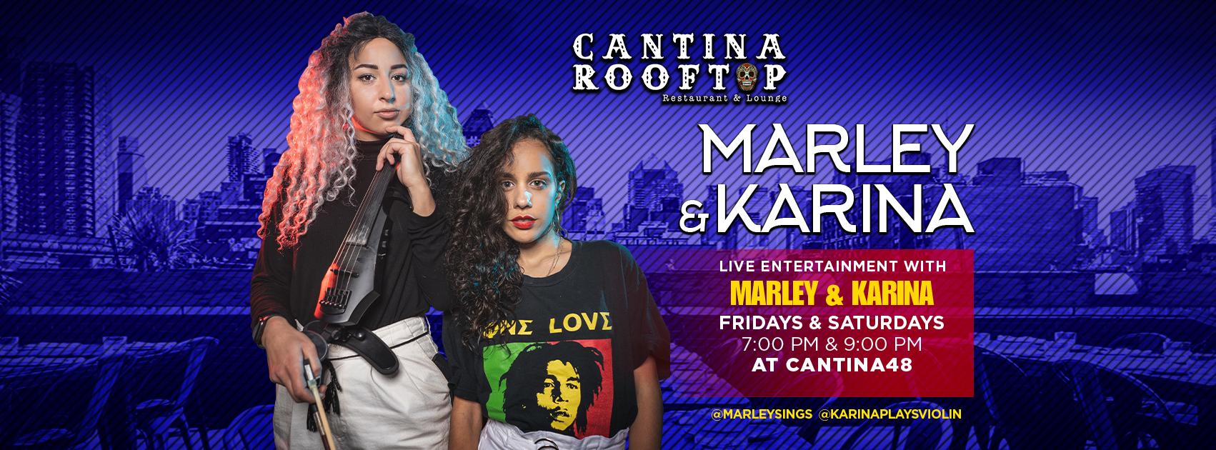MARLEY-&-KARINA-COVER